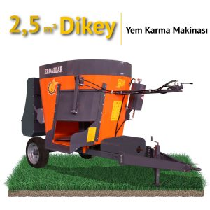 2.5-m3-dky