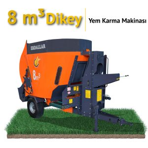 8-m3-dky